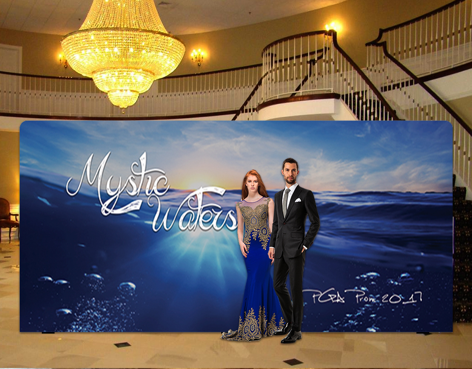 prom-and-events-backdrop-banners