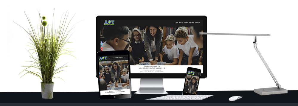 Web-Design-for-schools-and-colleges