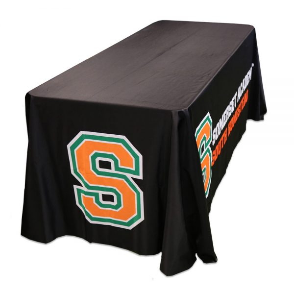 6-feet-relaxed-table-cover-somerset-academy-south-homestead-2