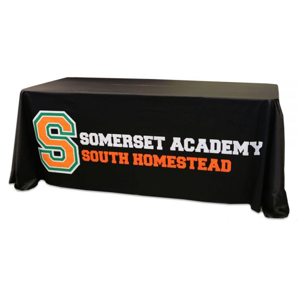 6-feet-relaxed-table-cover-somerset-academy-south-homestead