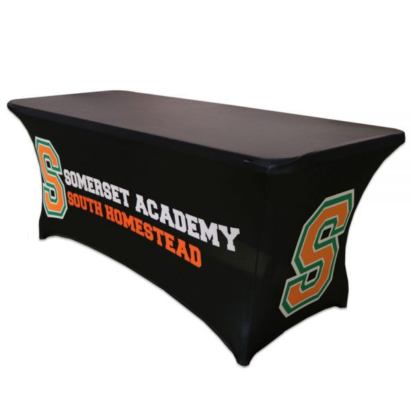 6-feet-stretched-table-cover-somerset-academy-south-homestead