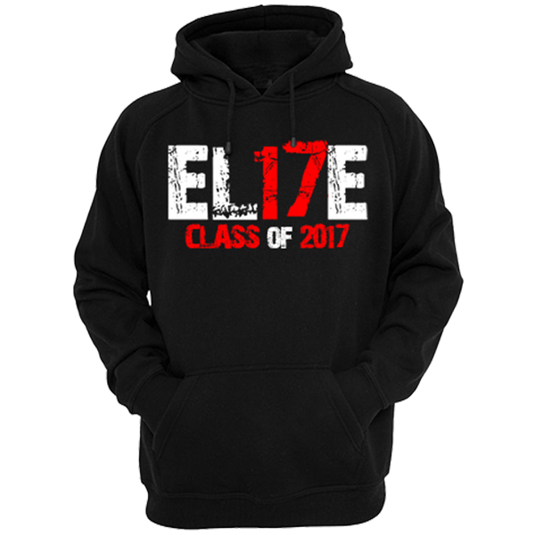 class-hoodies-for-schools