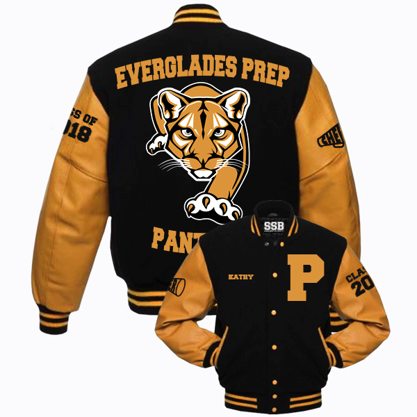 letterman-varsity-jackets-for-schools-colleges