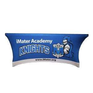 stretcth-table-cover-6-feet-school-spirit-builders-miami-10