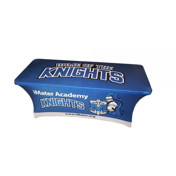 stretcth-table-cover-6-feet-school-spirit-builders-miami-12