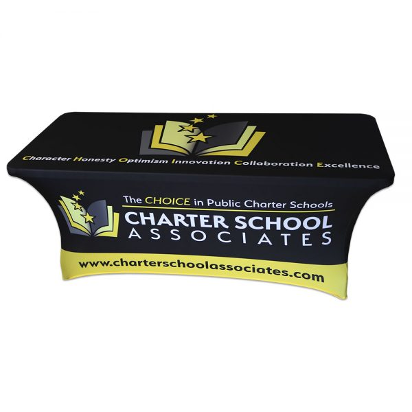 stretcth-table-cover-6-feet-school-spirit-builders-miami-13