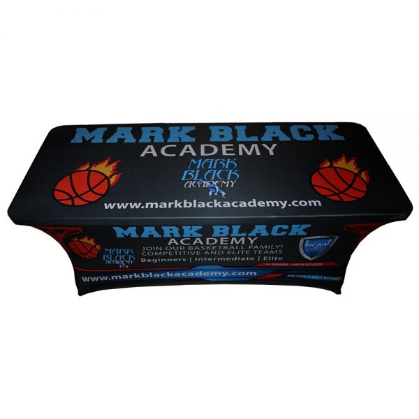 stretcth-table-cover-6-feet-school-spirit-builders-miami-2