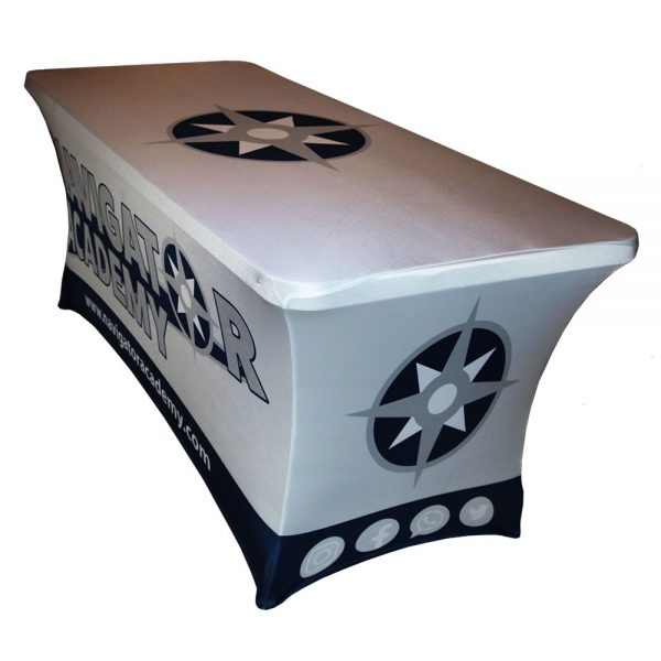 stretcth-table-cover-6-feet-school-spirit-builders-miami-6