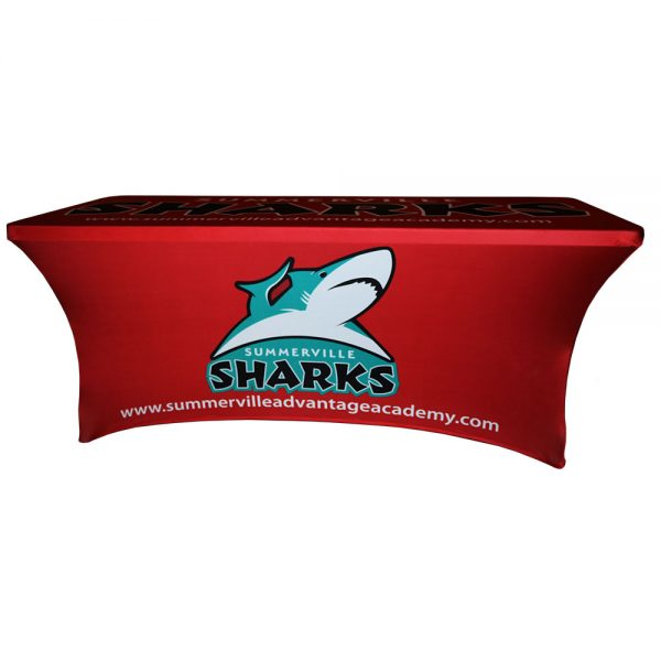 stretcth-table-cover-6-feet-school-spirit-builders-miami-7