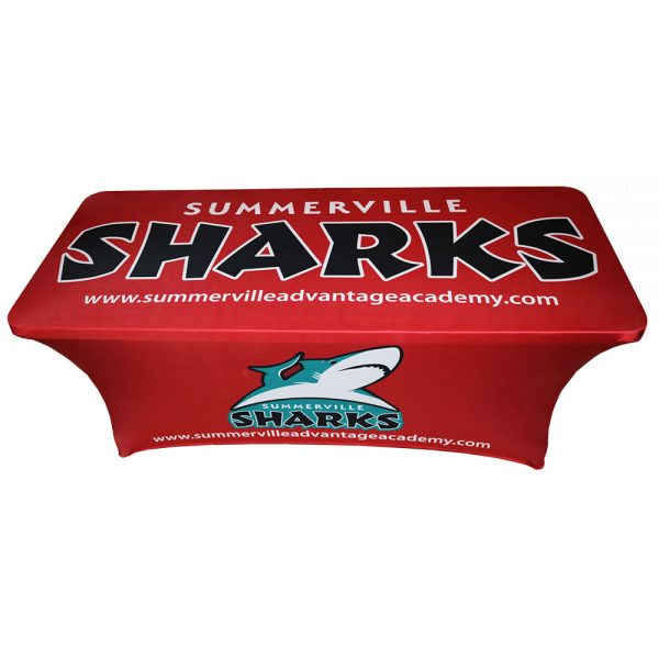 stretcth-table-cover-6-feet-school-spirit-builders-miami-8