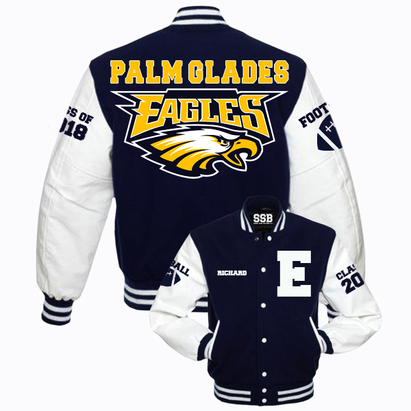 school-spirit-builders-varsity-jackets-letterman-product