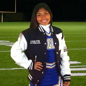 varsity-letterman-jacket-school-spirit-builders