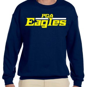 palm-glades-academy-eagles-sweat-shirt-jacket-blue