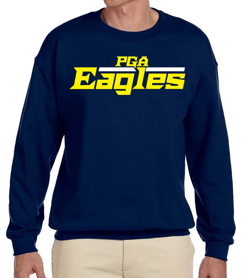 palm-glades-academy-eagles-sweat-shirt-jacket-blue
