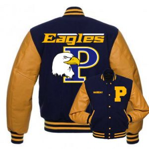 varsity-jacket-leather-sleeves-navy-gold-2