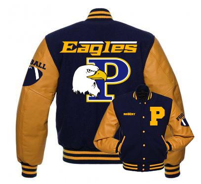 varsity-jacket-leather-sleeves-navy-gold