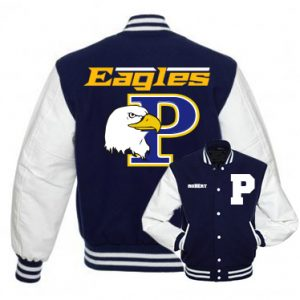 varsity-jacket-leather-sleeves-navy-white-2