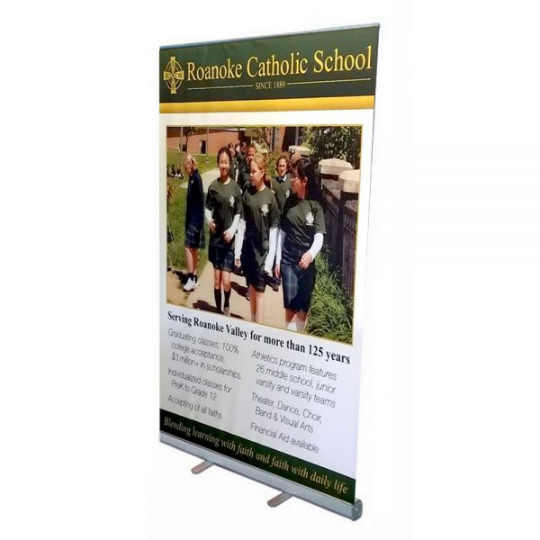47x80-retractable-banner-stand