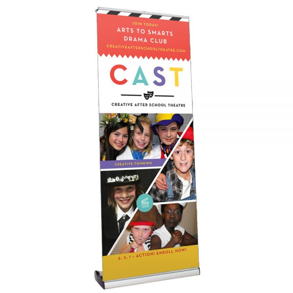 deluxe-banner-stand-33x80