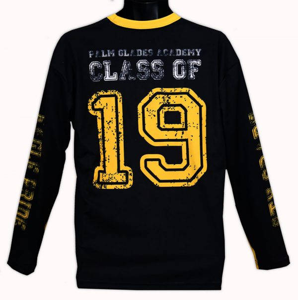 dye-sublimation-shirts-school-spirit-builders-back-2