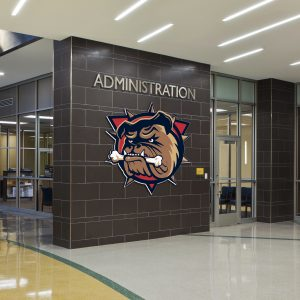 school-spirit-logo-sign-2