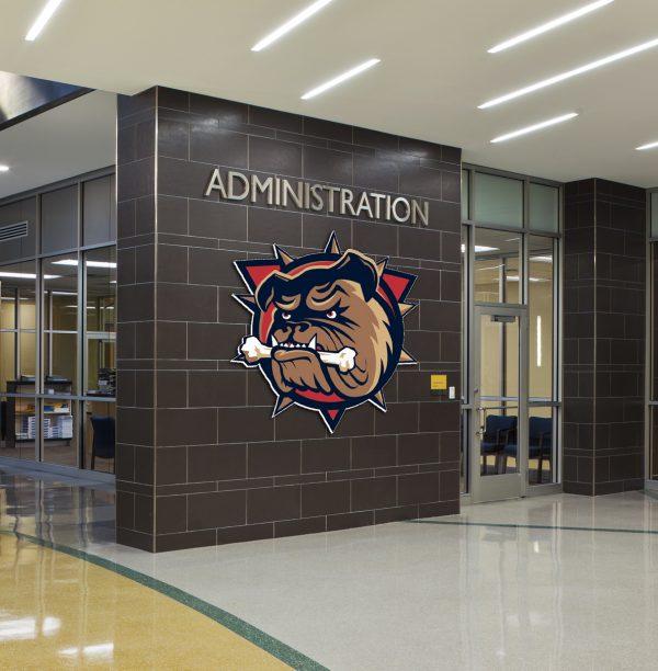 school-spirit-logo-sign-2