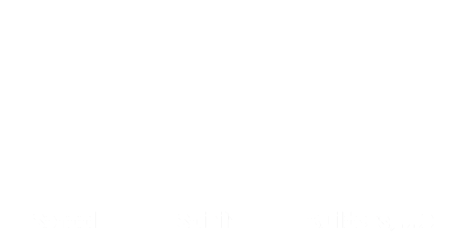 school-spirit-builders-new-logo