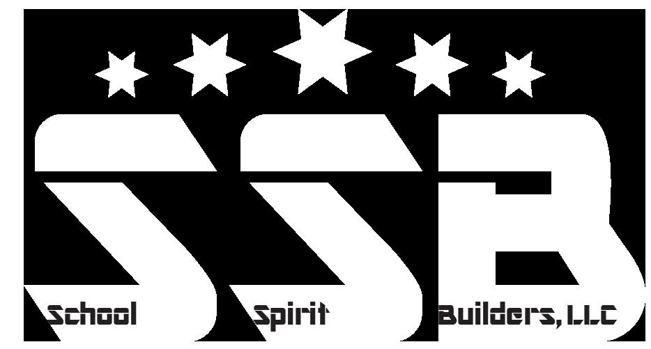 school-spirit-builders-new-logo