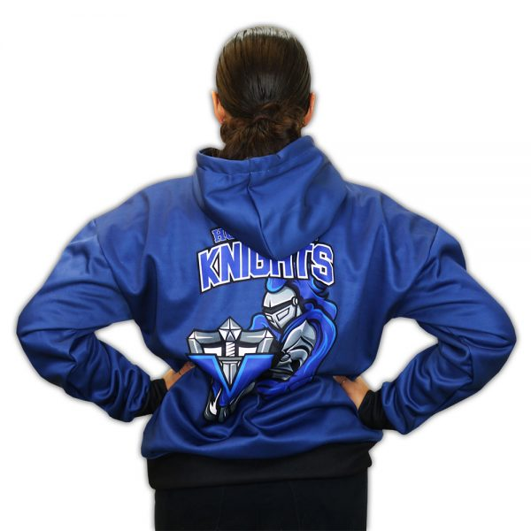 custom-hoodies-school-spirit-miami-florida-2