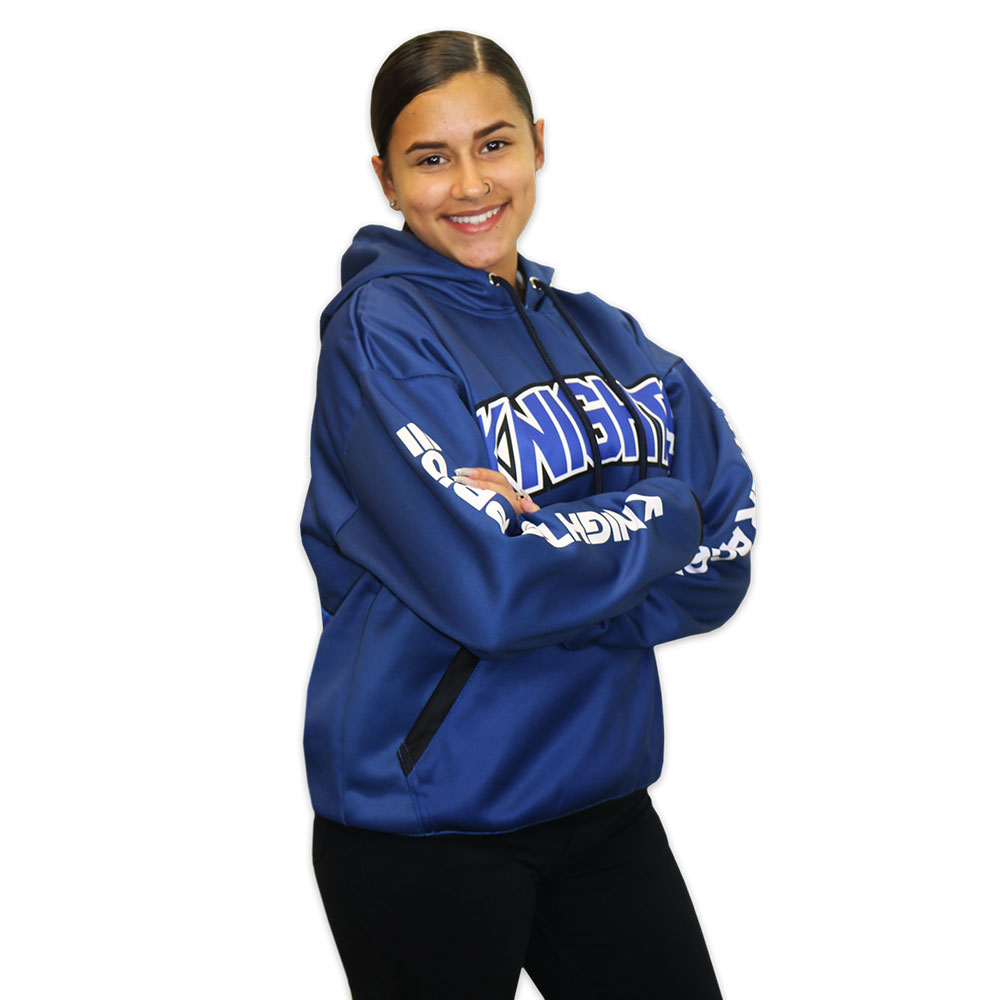 custom-hoodies-school-spirit-miami-florida-3