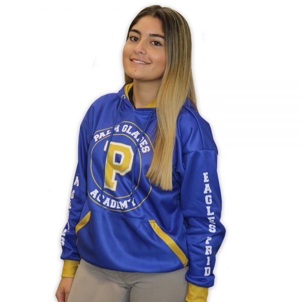 custom-hoodies-school-spirit-miami-florida-4