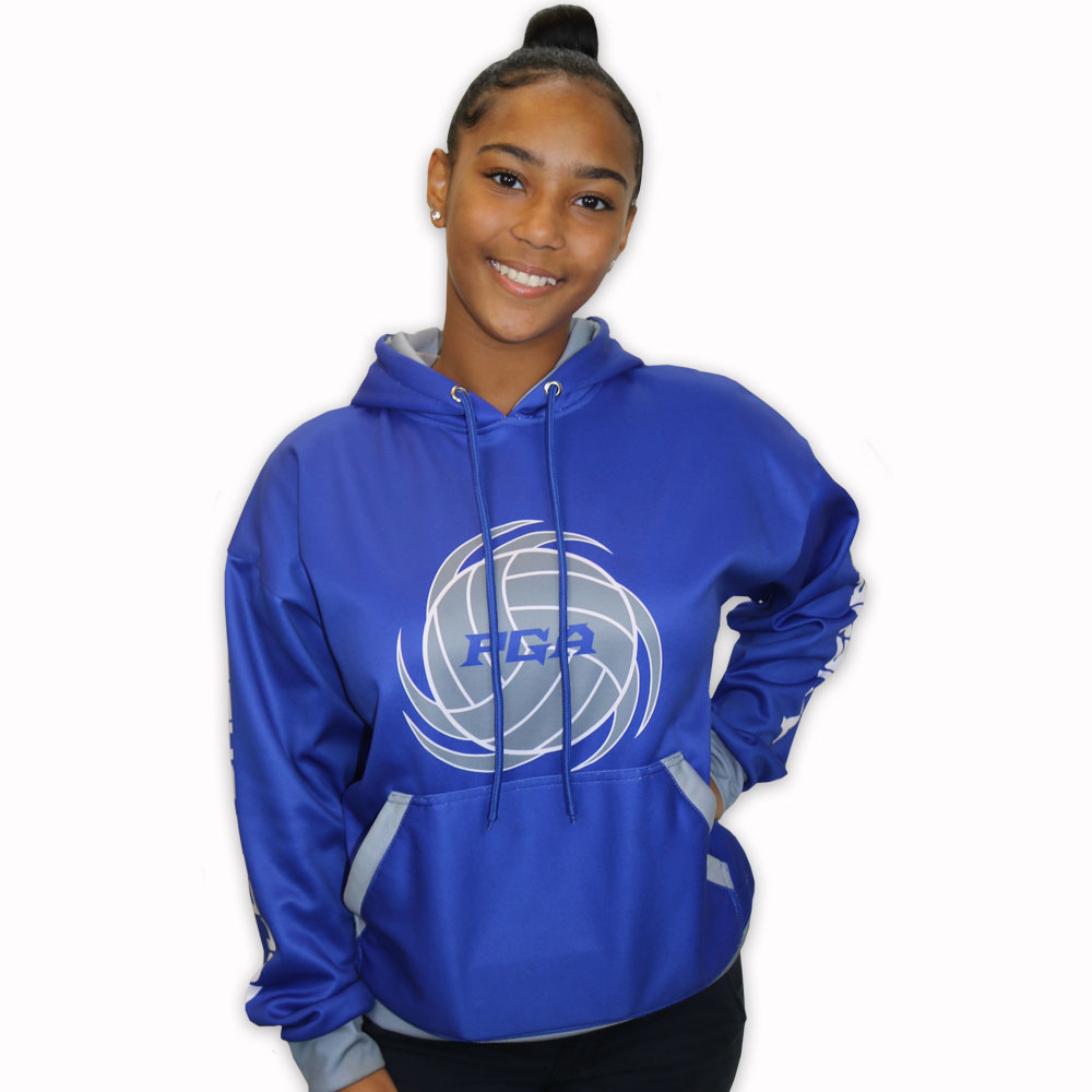 custom-hoodies-school-spirit-miami-florida-7