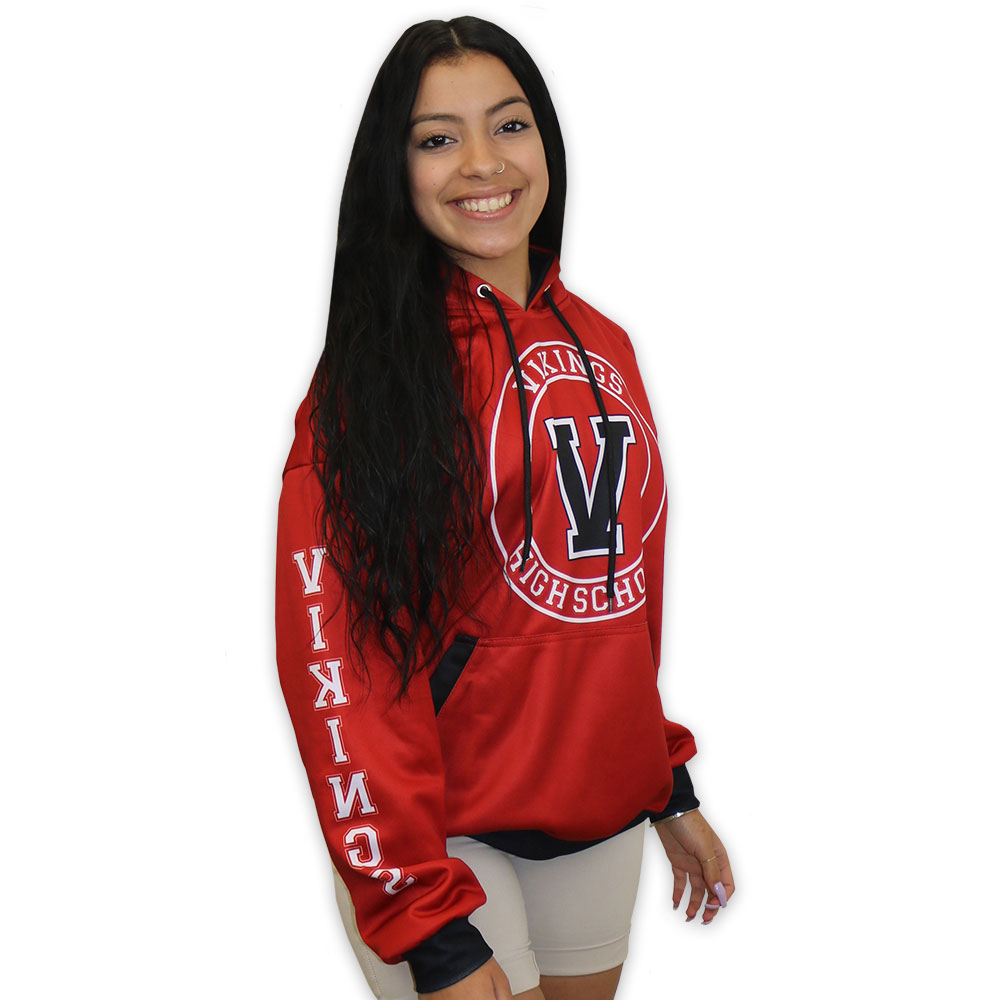 custom-hoodies-school-spirit-miami-florida