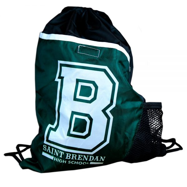 custom-sports-bags-school-spirit-miami-florida-3