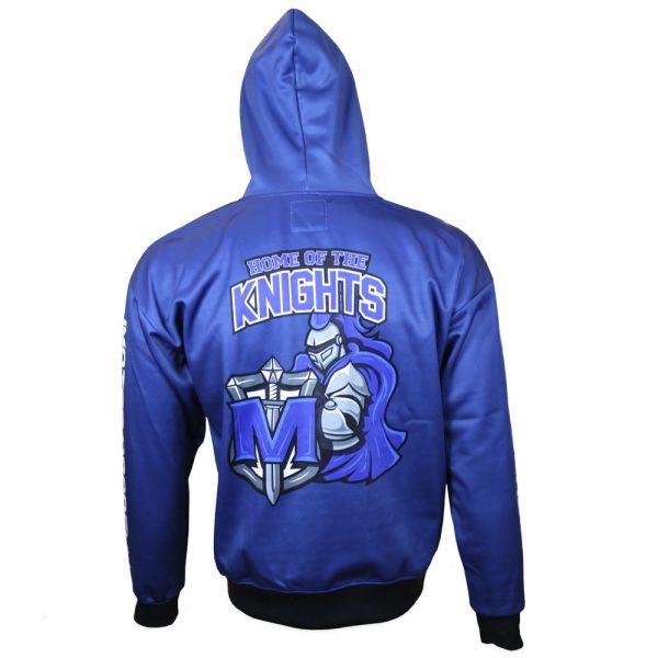 dye-sublimation-hoodies-school-spirit-builders-3