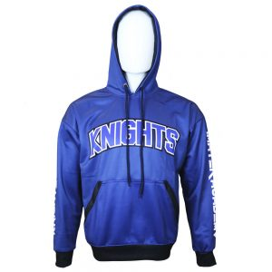dye-sublimation-hoodies-school-spirit-builders