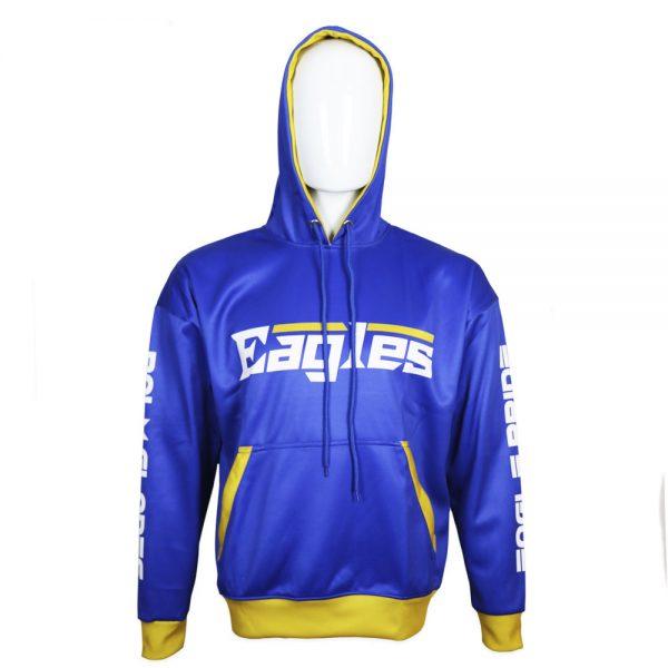 dye-sublimation-hoodies-school-spirit-builders-4