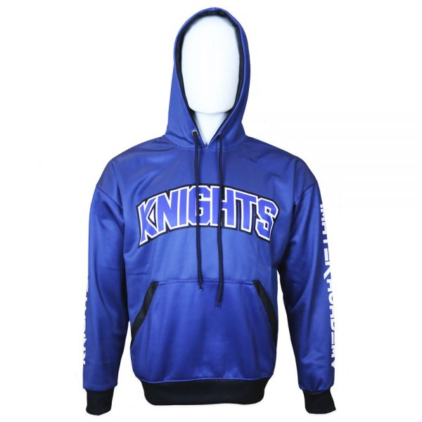 dye-sublimation-hoodies-school-spirit-builders