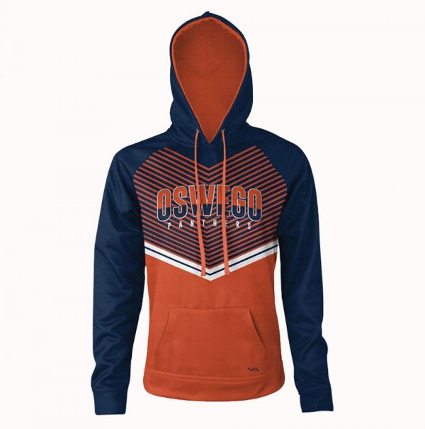 dye-sublimation-hoodies-school-spirit-builders-apparel-2