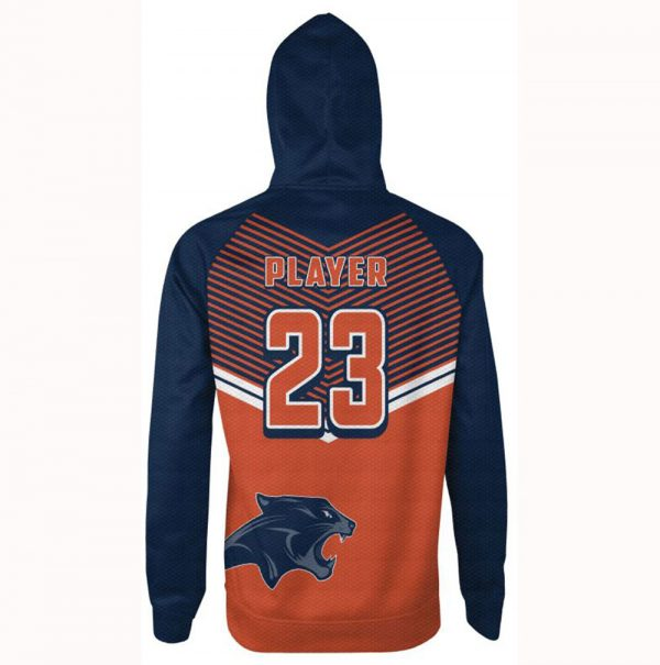 dye-sublimation-hoodies-school-spirit-builders-apparel-3