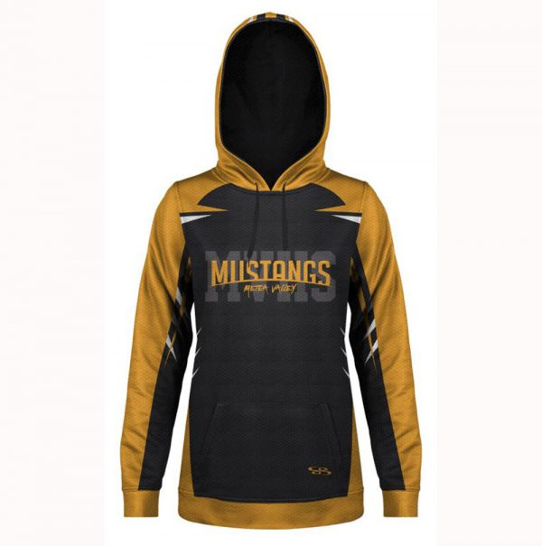 dye-sublimation-hoodies-school-spirit-builders-apparel-4