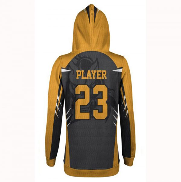 dye-sublimation-hoodies-school-spirit-builders-apparel-5