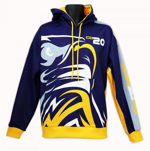 dye-sublimation-hoodies-school-spirit-builders-apparel