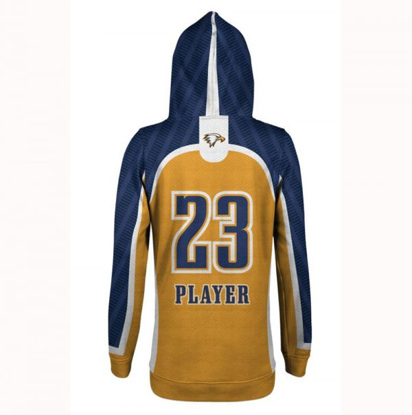 dye-sublimation-hoodies-school-spirit-builders-apparel-7