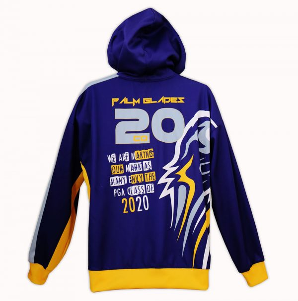 dye-sublimation-hoodies-school-spirit-builders-apparel-back