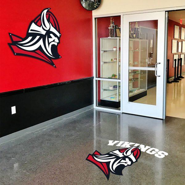 school-spirit-indoor-outdoor-signs-miami-florida