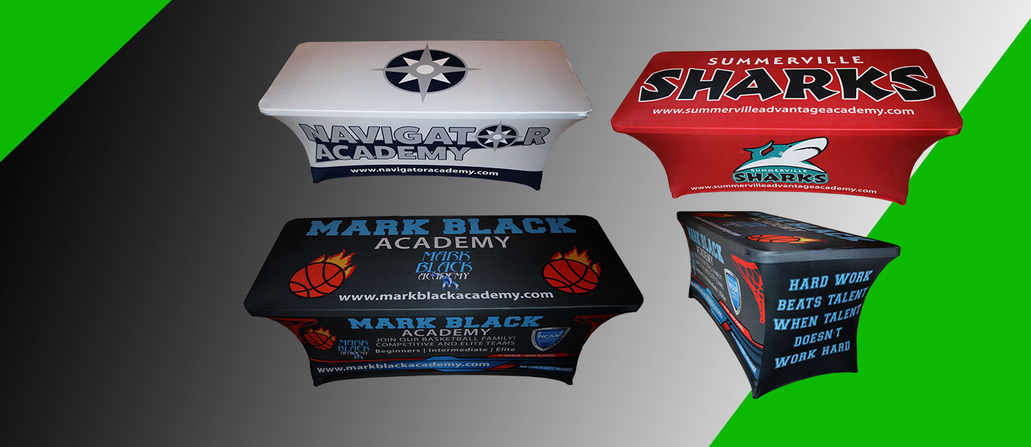 stretched-table-covers