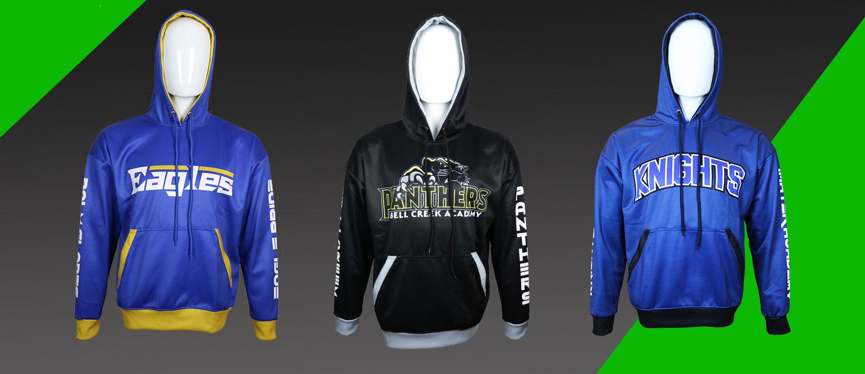 school-spirit-hoodies-miami-usa
