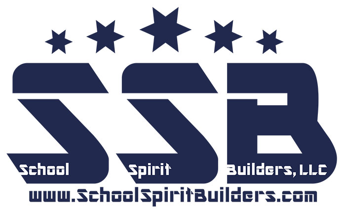 School-Spirit-Builders-Logo