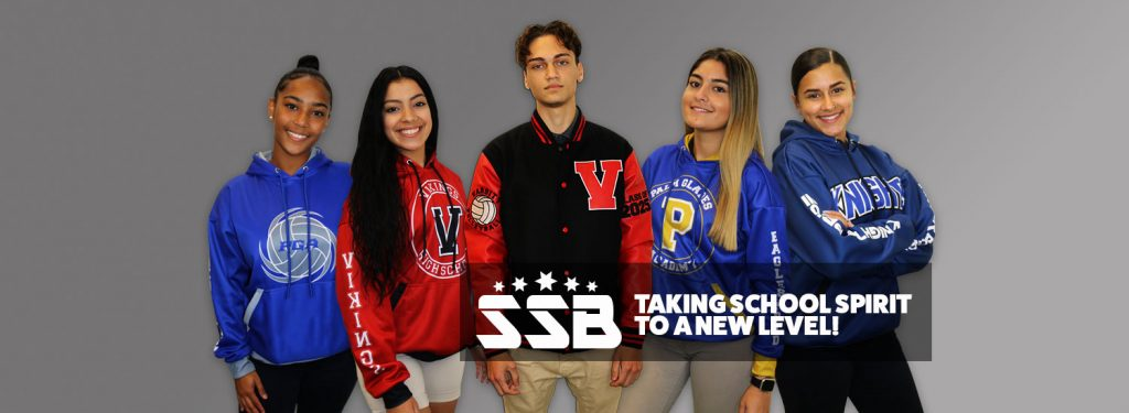 school-hoodies-spirit-wear-school-spirit-builders-miami-florida